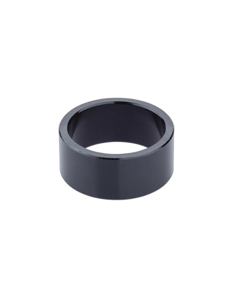 Problem Solvers Problem Solvers | Headset Spacers