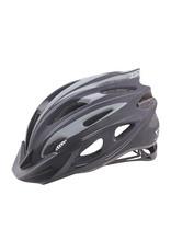SERFAS SERFAS | Vault HT-300/304 Helmet