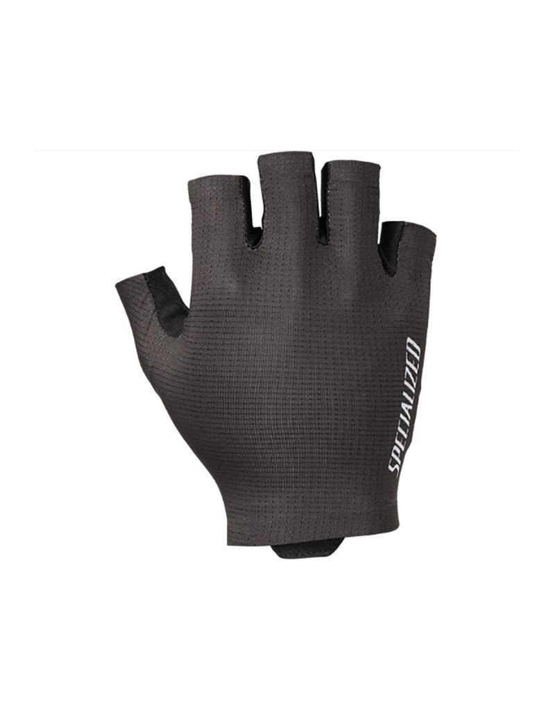 Specialized Specialized | Men's SL Pro Gloves