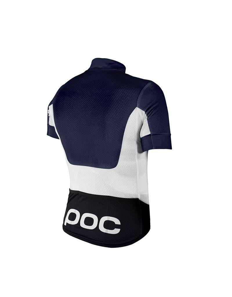 POC POC | Raceday Women's Climber Jersey