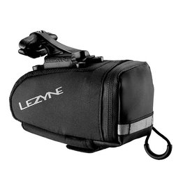 Lezyne Lezyne | M-Caddy