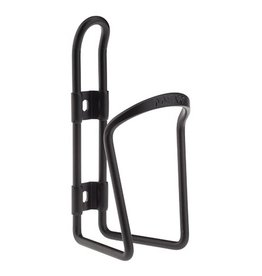 MSW MSW | AC-100 Basic Water Bottle Cage