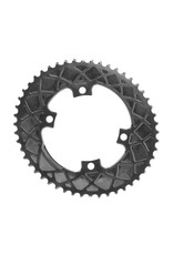 absoluteBLACK absoluteBLACK | Premium Road OVAL Chainring