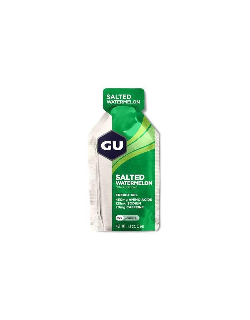 GU Energy Labs GU Energy Labs | GU Energy Gel