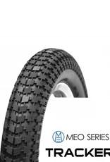 SERFAS SERFAS | MEO-20-2.3 Tracker BMX