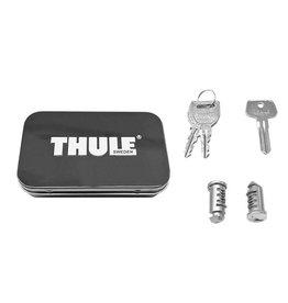 Thule Thule | 2-Pack Lock Cylinder 512