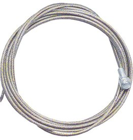 Campagnolo Campagnolo | Stainless Brake Cable 1600mm