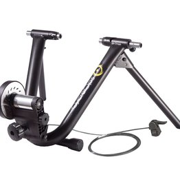 CycleOps | Mag+ Indoor Trainer