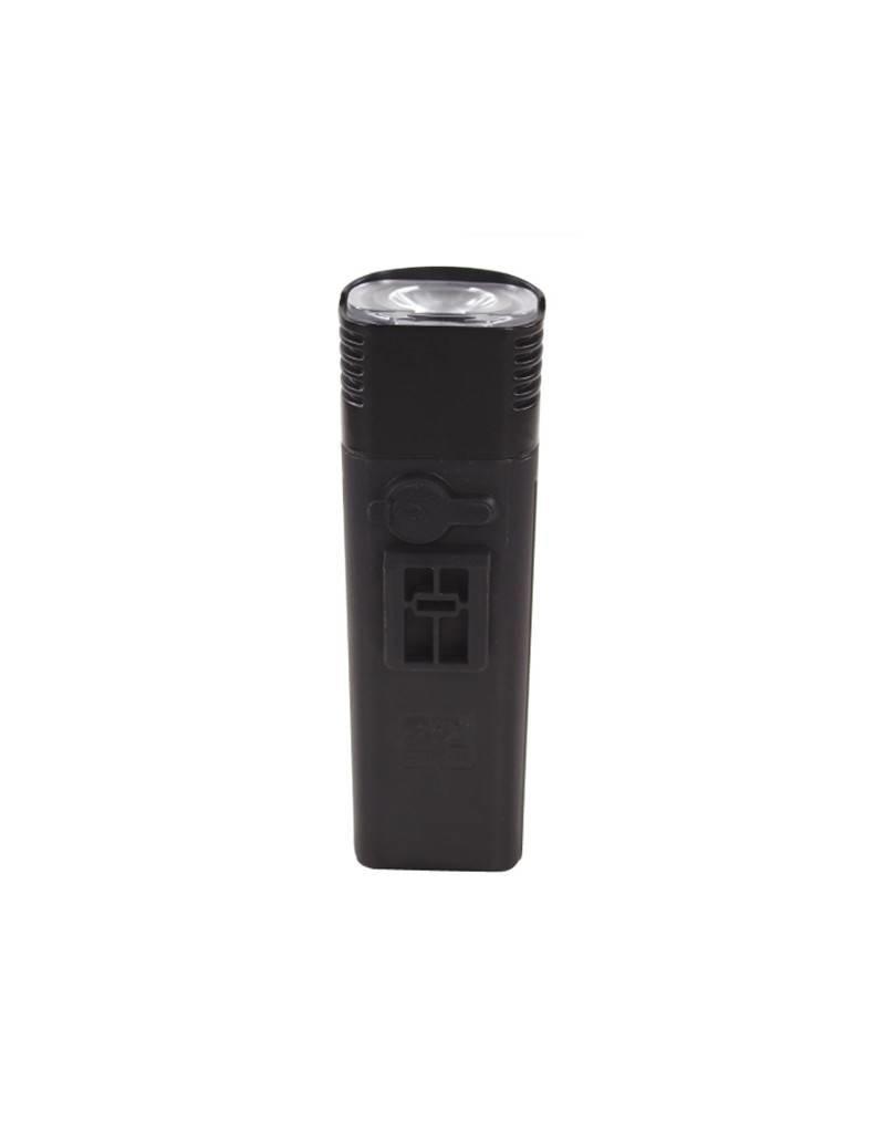 SERFAS SERFAS   E-Lume Headlight