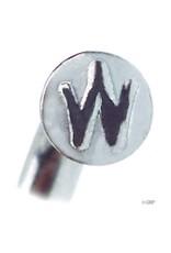 Wheelsmith Wheelsmith | SS14 Spoke Blanks