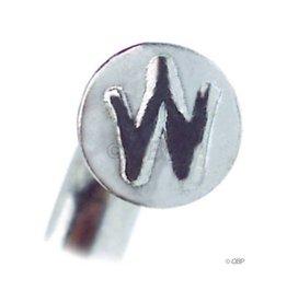 Wheelsmith Wheelsmith   SS14 Spoke Blanks