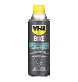 WD-40 Bike WD-40 | Bike Chain Cleaner and Degreaser