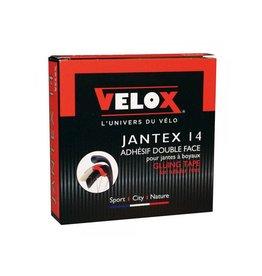 Velox Velox | Jantex 14