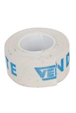 Velox Velox | Fond De Jante 22mm