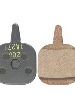 Tektro Tektro | IO Mechanical Disc Brake Pads