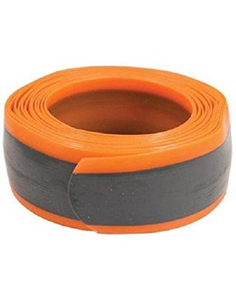 Stop Flats | Tire Liner