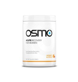 Osmo Nutrition OSMO | Acute Recovery for Women