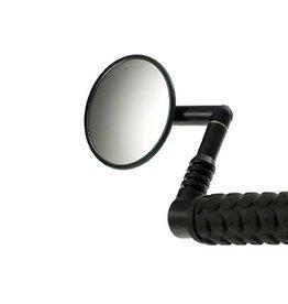 Mirrycle | Mountain Mirrycle Mirror