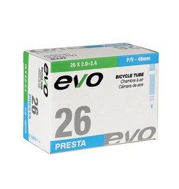 EVO EVO | Presta 48mm Valve Tube
