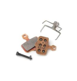 Avid Avid | Elixir Brake Pad Sintered Set