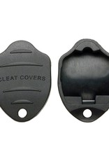 Exustar | Cleat Covers for SPD