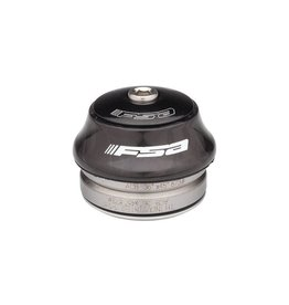 "FSA (Full Speed Ahead) FSA | Orbit IS-2 Carbon 1-1/8"" Internal Headset"