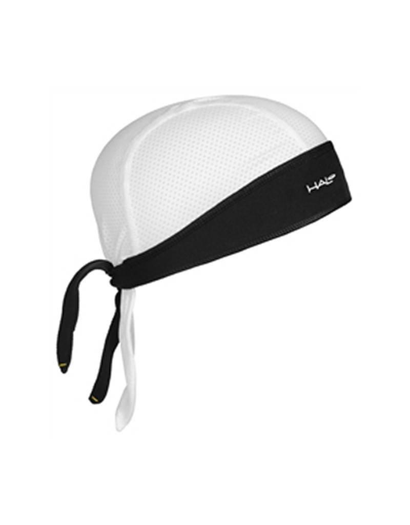 Halo Headband Halo Headband | Protex Bandana