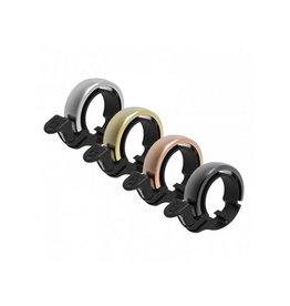 Knog | Oi Bike Bell