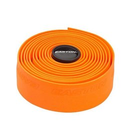 Easton Easton | EVA Foam Handlebar Tape