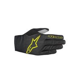 Alpinestars Alpinestars | Aero 2 Gloves