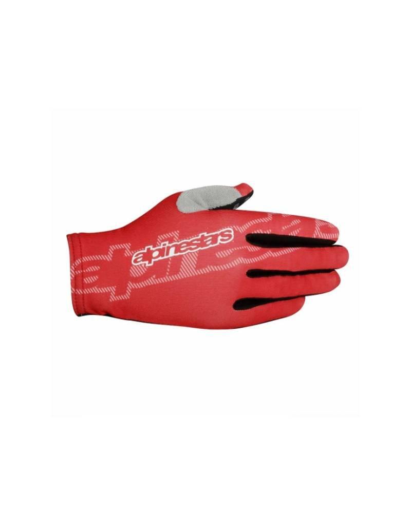 Alpinestars Alpinestars | F-Lite Glove