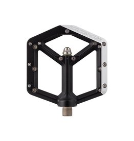 Spank Industries Spank   Spike Pedals