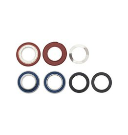 Enduro Enduro | BB90/95 Bearing Kit