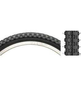 Kenda Kenda | K50 BMX Tire