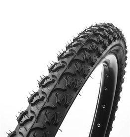 Kenda   K831 Alfabite BMX Tire 24x1.95