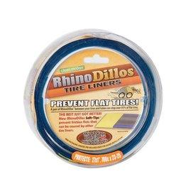 RhinoDillos | Tire Liner
