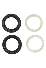 RockShox RockShox | Dust Seal/Foam Ring