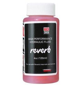 RockShox RockShox | Reverb Hydraulic Fluid