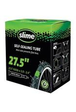 Slime Slime | Self-Sealing Tube, 32mm Presta Valve