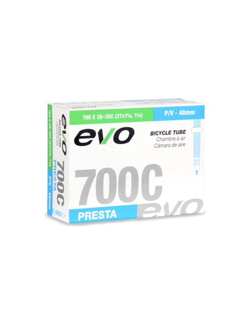 EVO EVO | Inner Tube