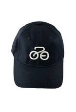 2 Wheels Cycling Boutique 2 Wheels | Dad Hat