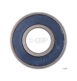 ABI | R6 Sealed Cartridge Bearing