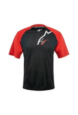 Alpinestars Alpinestars | Trailstar Short Sleeve Jersey