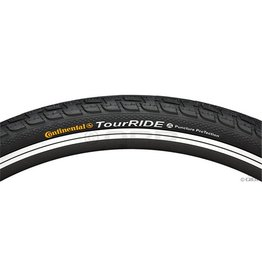 Continental Continental | Ride Tour Wire Bead Tire