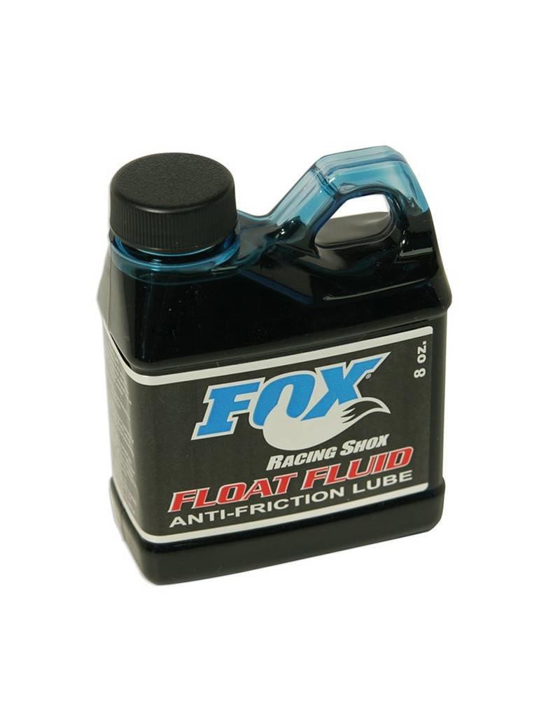 Fox FOX | Shox Float Fluid