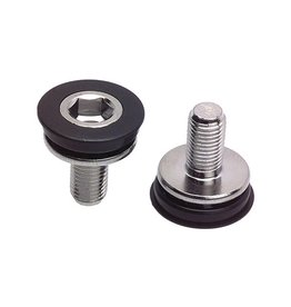 Problem Solvers Problem Solvers | Crank Arm Fixing Bolts