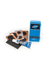 Park Tool Park Tool | Vulcanizing Patch Kit