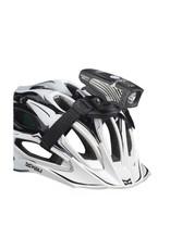 NiteRider NiteRider | Lumina Helmet Mount