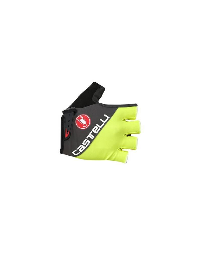 Castelli CASTELLI | Adesivo Glove