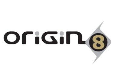 ORIGIN8